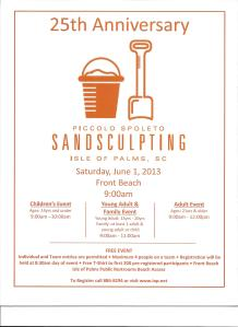 IOP sand sculpting in jpeg