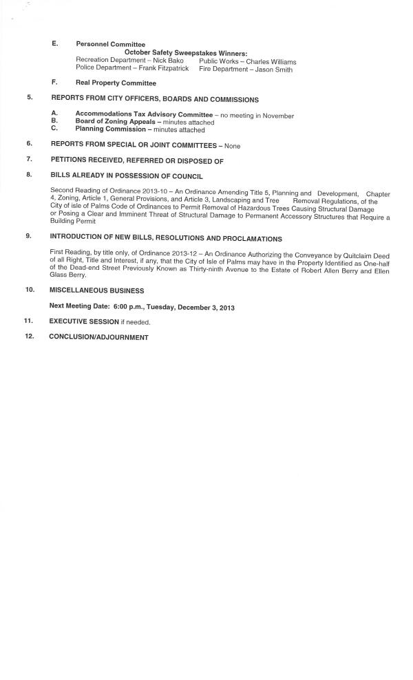 IOP Council Meeting 11-19-13 pg2 jpeg