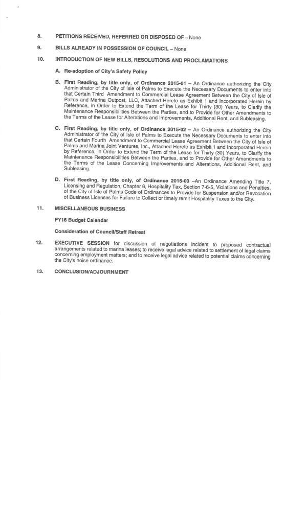 IOP Council agenda 1-27-20150002