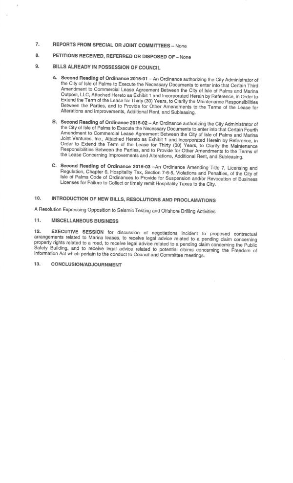 IOP Council Agenda Feb 24, 20150002