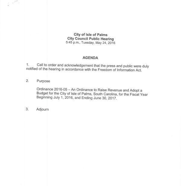 IOP Council Agenda 5-24-16 pg3