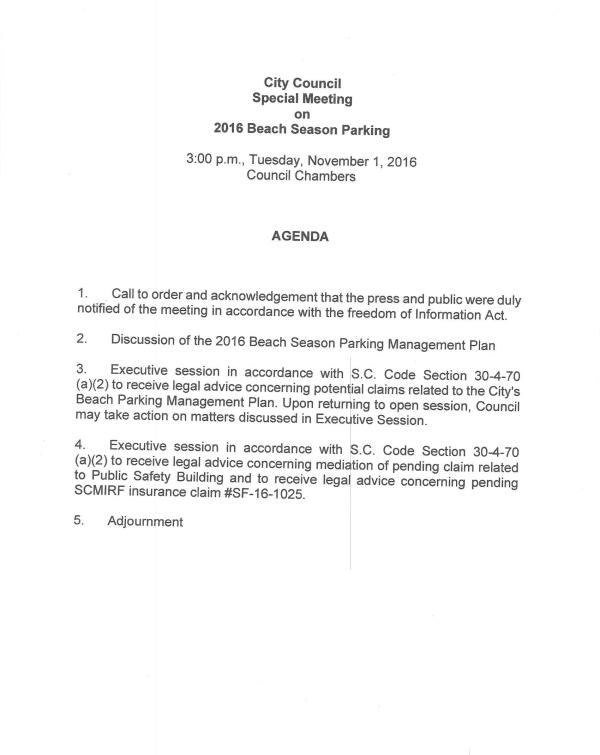 iop-special-city-coucil-agenda-on-2016-parking-plan-review