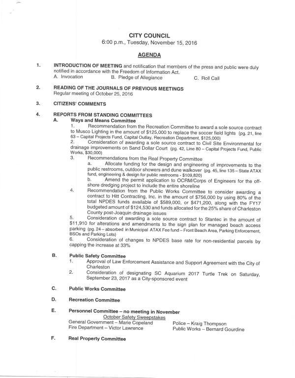 iop-city-county-agenda-11-15-16-pg-1-of-2