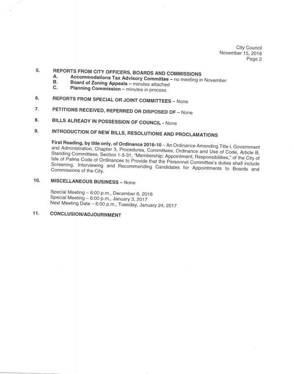 iop-city-county-agenda-11-15-16-pg-2-of-2