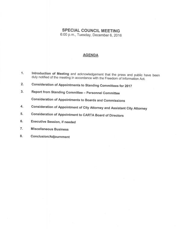 iop-special-council-meeting-for-2017-standing-committees-and-co