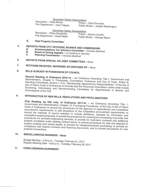 iop-council-agenda-1-24-17-pg2-of-2